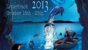 Sea Week 2013